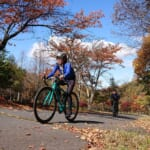 Cycling in Nagano: Previewing the Nagano Strong Bike Trip