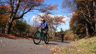 Cycling in Nagano: Previewing the Nagano Strong Bike Trip