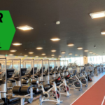 ELEVATE: Experience High Altitude Training in Tokyo