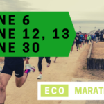2021 Eco Marathon Series
