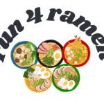 Protected: run 4 ramen: the virtual run for people who love noods