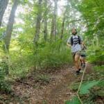 Susono Scramble: Mt. Fuji Trail Journey