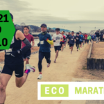 2021 Eco Marathon Series