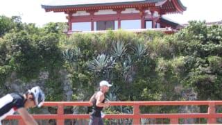 2022 Japan Triathlon Calendar