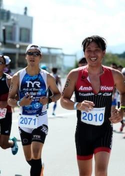 kyoto tamba runners